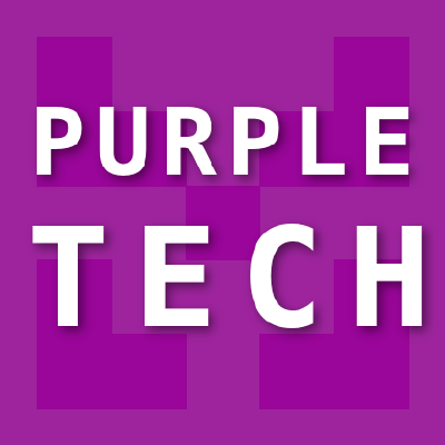 Purple Tech